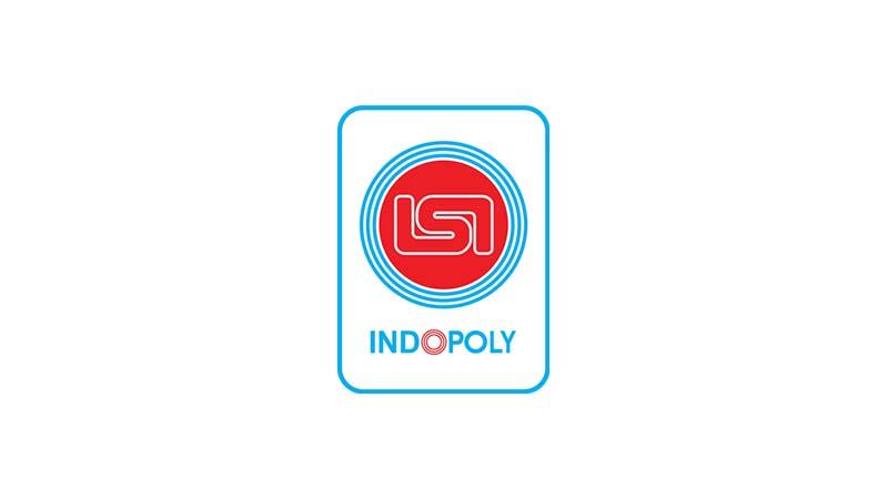 Lowongan Kerja PT Indopoly Swakarsa Industry Tbk