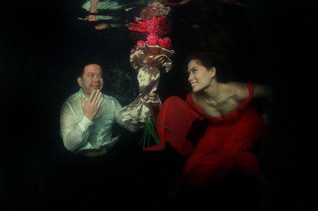 jun lao, paparazsea, underwater photographer