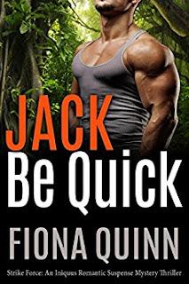 https://www.amazon.com/Jack-Be-Quick-Strike-Force-ebook/dp/B072JWLHJ7