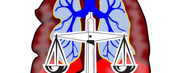 Mesothelioma Lawsuit Attorneys