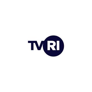 Lowongan Kerja Televisi Republik Indonesia (TVRI) Terbaru