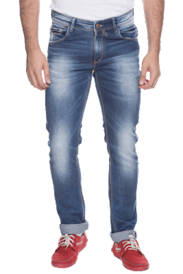 https://www.shoppersstop.com/spykar-mens-stonewashed-denims/p-200729765