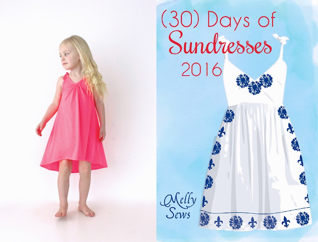 http://mellysews.com/2016/06/30-days-of-sundresses-2016.html