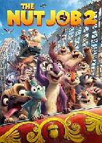 Sinopsis Film The Nut Job 2 (2017)