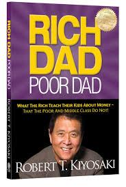 """<a href=""""https://www.amazon.in/Rich-Dad-Poor-Teach-Middle/dp/1612680011/ref=as_li_ss_il?s=books&ie=UTF8&qid=1487974190&sr=1-1&keywords=reach+dad+poor+dad&linkCode=li3&tag=m4u00-21&linkId=bbc5bd29c0fcc442f4576519ac5fedad"""" target=""""_blank""""><img border=""""0"""" src=""""//ws-in.amazon-adsystem.com/widgets/q?_encoding=UTF8&ASIN=1612680011&Format=_SL250_&ID=AsinImage&MarketPlace=IN&ServiceVersion=20070822&WS=1&tag=m4u00-21"""" ></a><img src=""""https://ir-in.amazon-adsystem.com/e/ir?t=m4u00-21&l=li3&o=31&a=1612680011"""" width=""""1"""" height=""""1"""" border=""""0"""" alt="""""""" style=""""border:none !important; margin:0px !important;"""" />"""