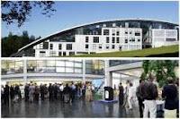 Merit Scholarships, School of Pharmacy and Life Sciences, Robert Gordon University, UK