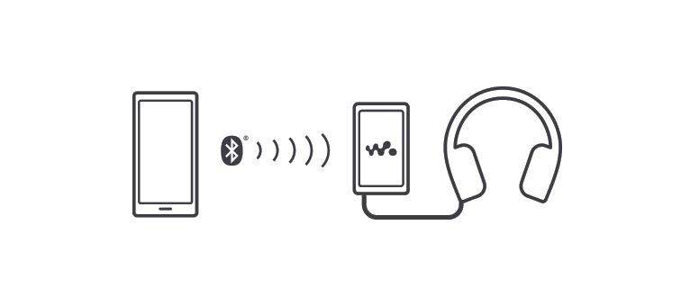 Sony quietly introduces NW-A50 Walkman - The Walkman Blog