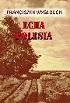 http://www.czytampopolsku.pl/2017/04/echa-polesia.html