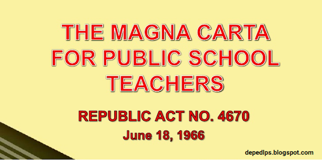 expectations on magna carta for school teachers Magna carta lesson plan  magna carta lesson plan for elementary school magna carta games & activities  studycom video lessons have helped over half a million teachers engage their students.