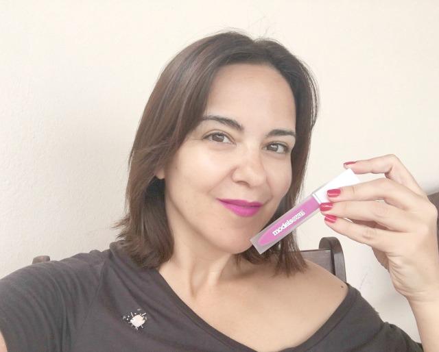 Lix_matte_models_own_swatch_obeblog_beauty_blogger