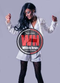 Telma Lee - Tatuagem Album 2017www.wilton-news.com