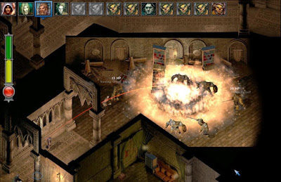 The Temple Of Elemental Evil Pc Game  Free Download Full Version