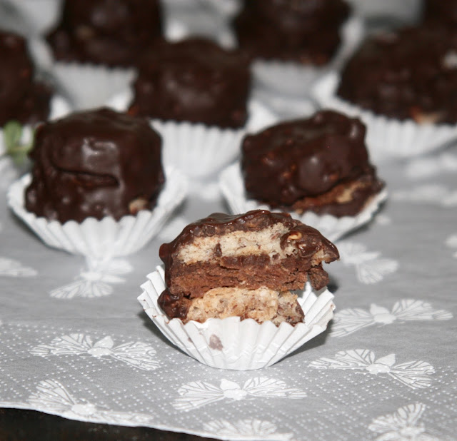 "alt=""bonbons au chocolat"""
