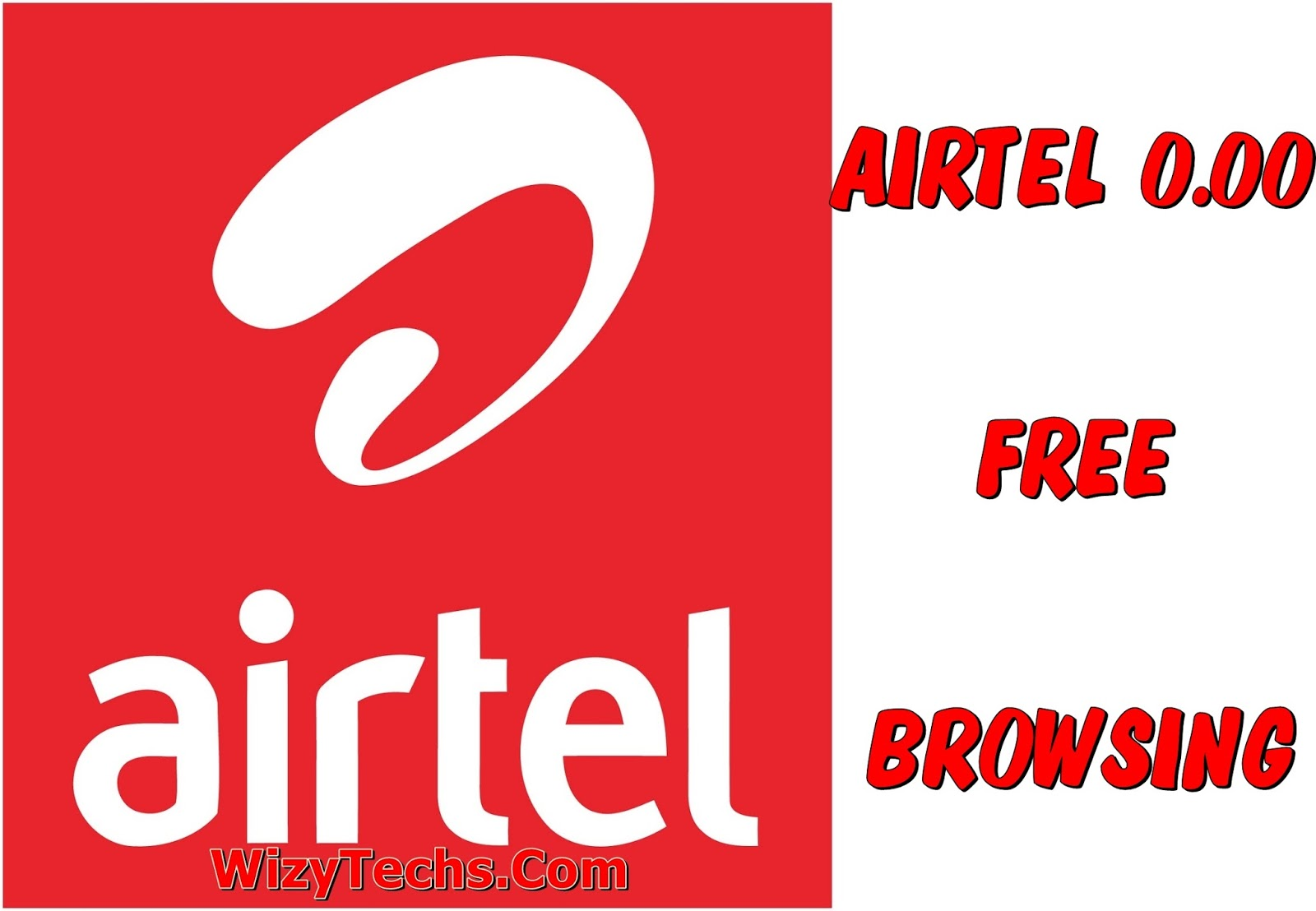 Psiphon Settings For Airtel 0 00 Free Browsing Tweak +