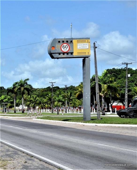 Em Pernambuco, DER reforça ações da Operação São João