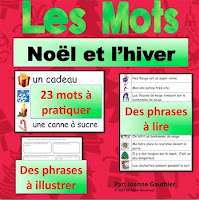 https://www.teacherspayteachers.com/Product/Noel-Je-pratique-mon-vocabulaire-Christmas-French-Vocabulary-Practice-384421?aref=rzpfzo1u