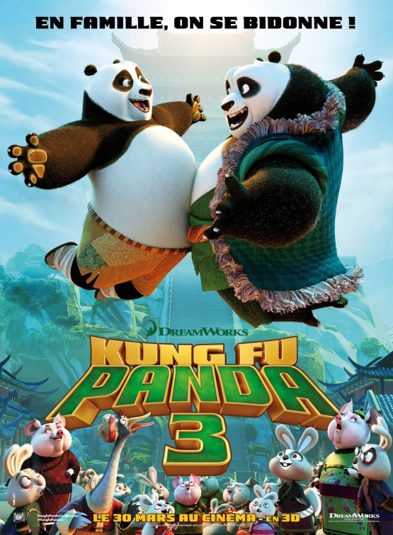 "Kung fu panda 3""full""movie""online youtube."
