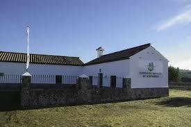 http://clubdesenderismocaminoyjara.blogspot.com.es/p/blog-page_18.html