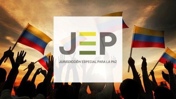 ONU respalda a la JEP ante objeciones de Duque en Colombia