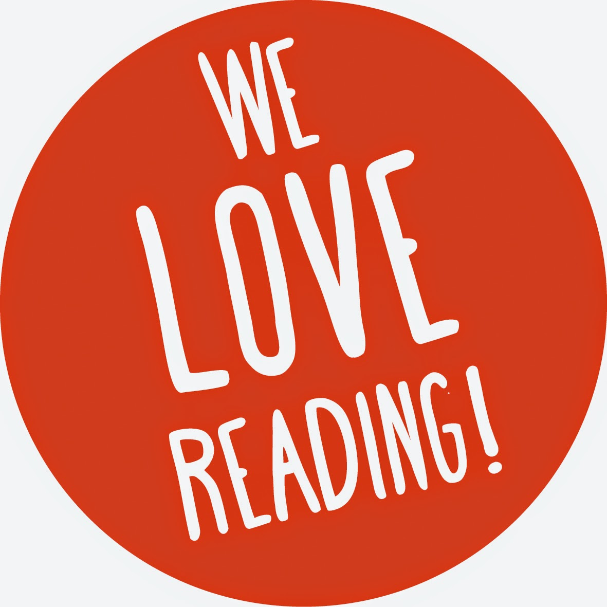 Image result for love reading clipart