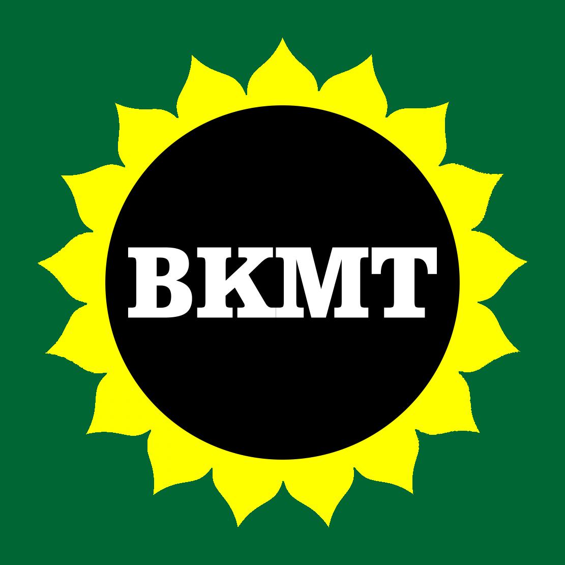 Logo Bkmt Sekadau Yakop Blog