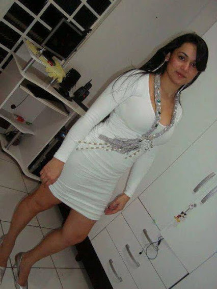 Hot aunties photo gallery