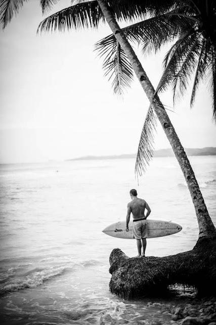 desoriented surf proyect igor bellido