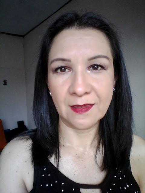 maquillajemexicano