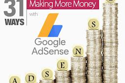 Inilah Perhitungan Google AdSense Membayar Publishernya