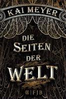 http://buecher-seiten-zu-anderen-welten.blogspot.de/2016/04/rezension-kai-meyer-die-seiten-der-welt.html