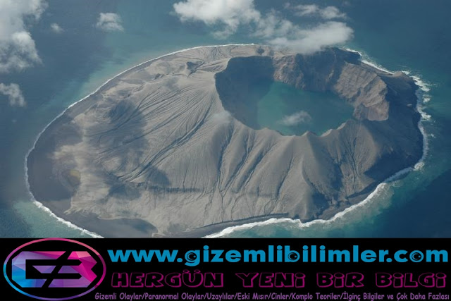 Surtsey, İzlanda,yasaklı bölge,tehlikeli bölge