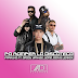 Farruko Ft. Daddy Yankee, Yomo, Zion & Lennox - Pa Romper La Discoteca (Alvarode Cumbia Remix)
