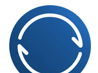 BitTorrent Sync Download 2019 Latest