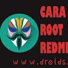 Cara Root Redmi 4x