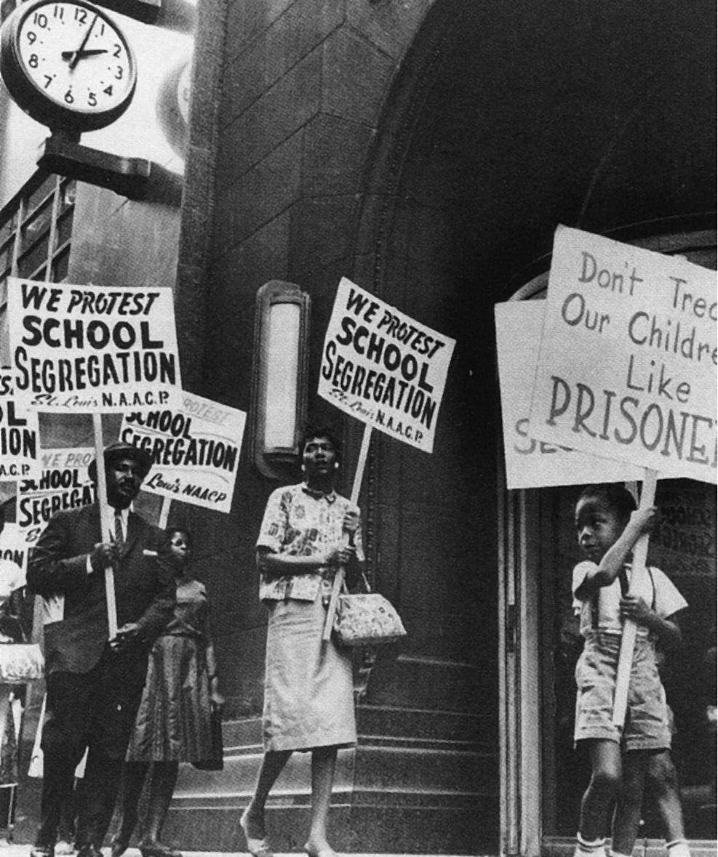 Understanding Society: Sociologists on race