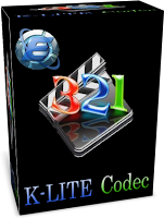 K-Lite Codec Pack 12.2.2 Full Offline Free Download