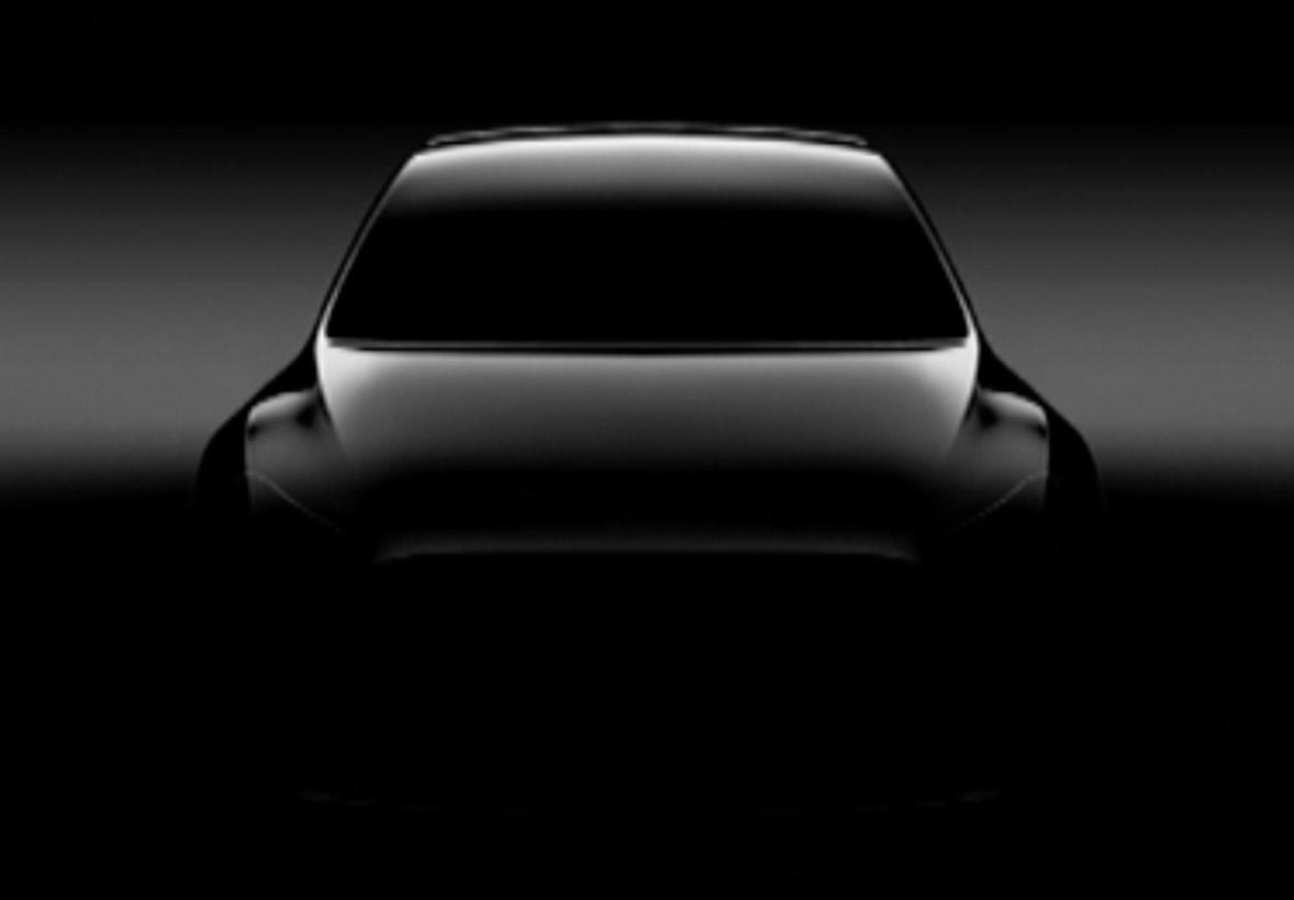 [Imagen: Tesla-Model-Y-2.jpg]
