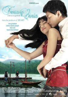 Download Film Tentang Cinta (2007) WEB-DL Full Movie