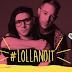 Especial Lolla 2016: você vai dançar de Justin Bieber ao MC Bin Laden com Jack Ü