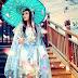 Hàm Thê Tiền Đa Đa củ tác giả Minh Tinh là câu chuyện về cuộc sống của nàng trở về thời cổ đại sau một tai nạn xe cộ và nàng phải rửa tội ...