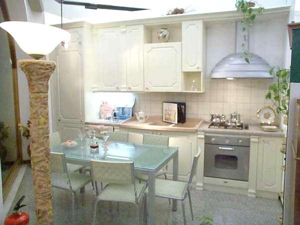 ideas para decorar dise ar y mejorar tu casa julio 2011. Black Bedroom Furniture Sets. Home Design Ideas