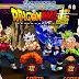 DOWNLOAD!! Dragon Ball Fighter Z Tap Battle - Português 90 PERSONAGENS V2.1 Apk