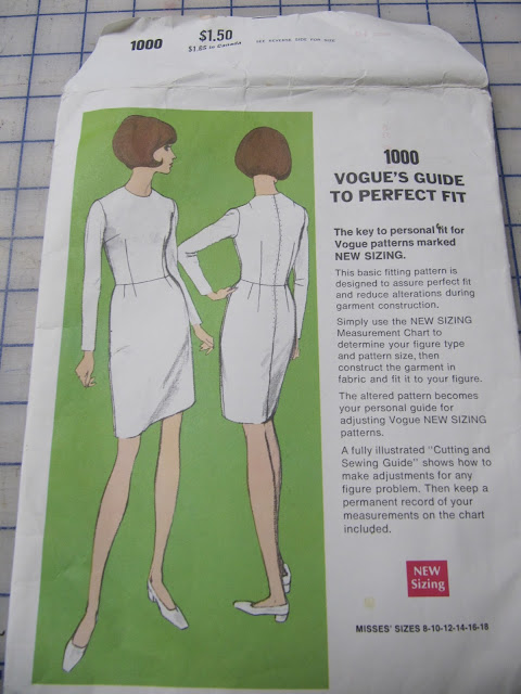 Lucky Sew And Sew Pattern Giveaways