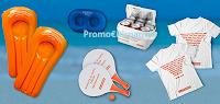 Logo Ticket Premium: vinci gratis 100 kit con gadget del ''gufatore''