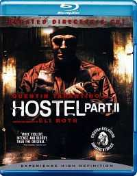 Hostel Part II 2007 Movie Download Hindi Dubbed Dual Audio 300mb
