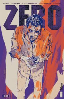 http://www.nuevavalquirias.com/zero-4-rendicion-comprar-comic.html