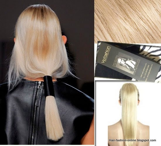 Pure Diamond Blonde Color