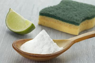 bicarbonat de sodiu benefic casa