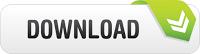 https://cld.pt/dl/download/7c397694-865d-456e-b664-50d3143fa13f/Extremo%20signo-For%C3%A7a%20da%20Natureza%20vol2.zip?download=true