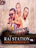 Compilation Rai-Station 2015 Vol.2